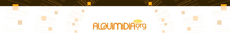 Alquimídia Org