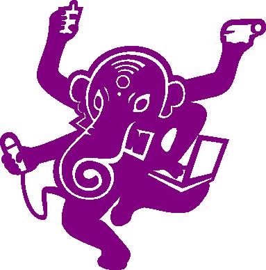 Agência Ganesha